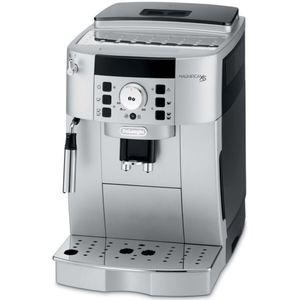 Magnifica XS Automatic Espresso Machine & Cappuccino Maker Product Image