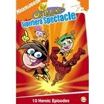 Fairly Oddparents-Superhero Spectacle Product Image