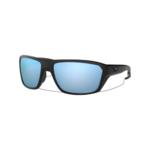 Oakley Polarized Split Shot Sunglasses Product Image