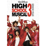 High School Musical 3-Senior Year Product Image