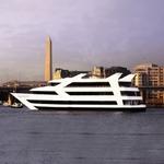 Washington DC Lunch Cruise Product Image