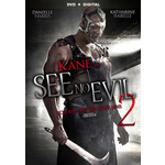 See No Evil 2 Product Image