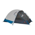 Kelty Night Owl 3 Three-Person Tent Product Image