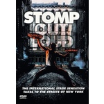 Stomp Out Loud Product Image