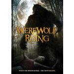 Werewolf Rising Product Image