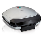 6-Serving Indoor Electric Grill Product Image