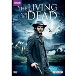 Living & the Dead Product Image