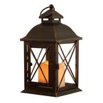 Aversa LED Candle Lantern Product Image