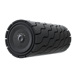 Theragun Wave Roller Product Image
