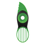 Good Grips 3-in-1 Avocado Slicer Product Image
