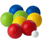 Starter Bocce Ball Set Product Image