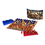 Stratego Original Ages 8+ Years Product Image