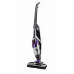 BOLT Pet Cordless 2-in-1 Stick Vacuum Product Image