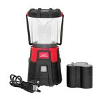Multi-Funtion Rechargeable Lantern Product Image