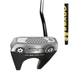 Odyssey Stroke Lab Seven Putter with Pistol Grip Product Image