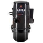 Garage Pro Wet/Dry Vac Product Image