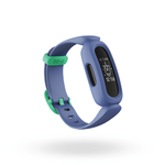 Fitbit Ace 3 (Cosmic Blue/Astro Green) Product Image