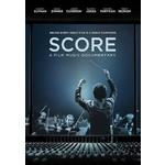 Score-Film Music Documentary Product Image