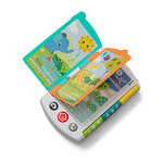 Phone & Book Learning Toy Ages 6+ Months Product Image
