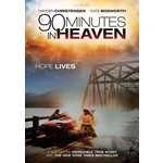 90 Minutes in Heaven Product Image
