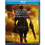 Texas Chainsaw Massacre-Beginning Product Image