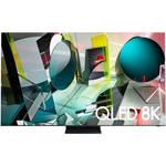 "Q950TS 85"" Class HDR 8K UHD Smart QLED TV"