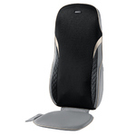 Shiatsu XL Massage Cushion with Soothing Heat Product Image