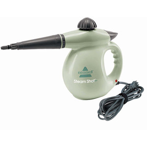 Steam Shot Handheld Hard Surface Cleaner Product Image
