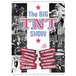 Big T.N.T. Show The Product Image