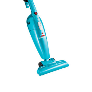 FeatherWeight Bagless Stick Vacuum Product Image