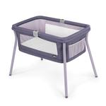 Lullago Portable Bassinet Iris Product Image