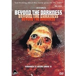 Beyond the Darkness Product Image