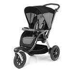 Activ3 Air Jogging Stroller Q Collection Product Image