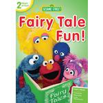 Sesame S-Fairytale Fun Product Image