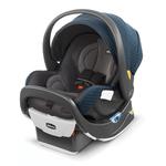Fit2 Rear-Facing Infant/Toddler Car Seat & Base Tullio Product Image