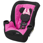 Apt 50 Convertible Car Seat Mouseketeer Minnie Product Image