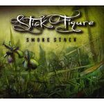 Smoke Stack - Stick Figure