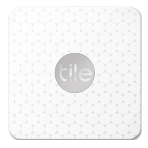 Tile Slim - 4 Pack Product Image