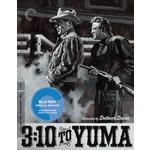 3:10 to Yuma Product Image