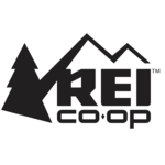 REI eGift Card $100 Product Image