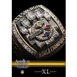 Mod-Nfl-Americas Game-2005 Steelers-Super Bowl Xl