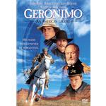 Geronimo Product Image