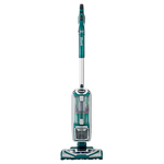 Rotator Powered Lift-Away Upright Vacuum Product Image