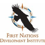 First Nations Development $25.00 Donation Product Image