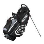 Callaway 2019 Chev Stand Bag Product Image