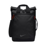 Nike Sport Backpack Product Image