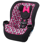 Apt 50 Convertible Car Seat Mouseketeer Mickey Product Image