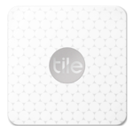 Tile Slim Product Image