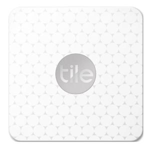 Tile Slim Product Image