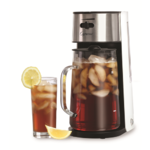 Jura Capresso Iced Tea Maker Product Image